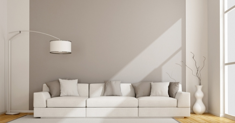Quel Mur Peindre En Couleur Salon inspirations peinture : tendances couleurs déco |ripolin