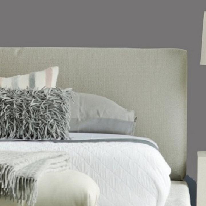 Quelle couleur associer au gris ?