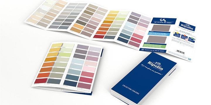 Peinture Fabricant De Peinture Rénovation Et Peinture